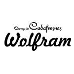 wolfran
